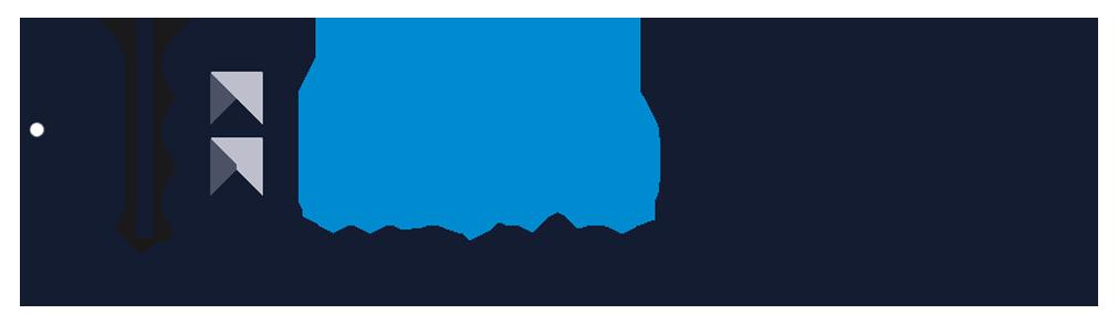 Logo Euro nobre